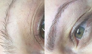 Things to Know Before Getting Yourself a Microblading